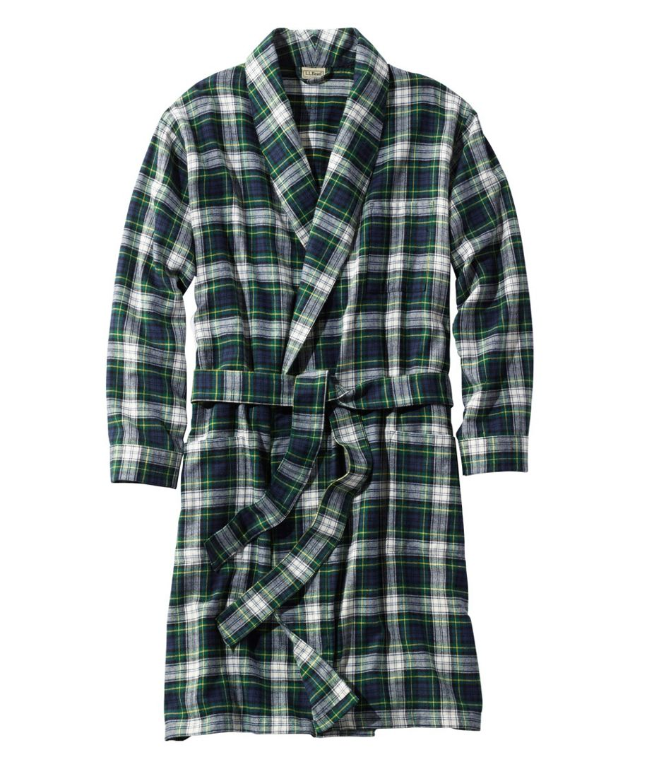 1d6cb61c42 Tartan Dressing Gown - Dress Foto and Picture