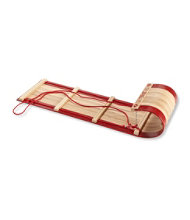 L.L.Bean Toboggan, Small