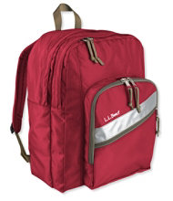 L.L.Bean Deluxe Book Pack