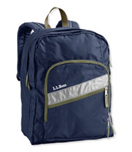 Kids' Backpacks from L.L.Bean
