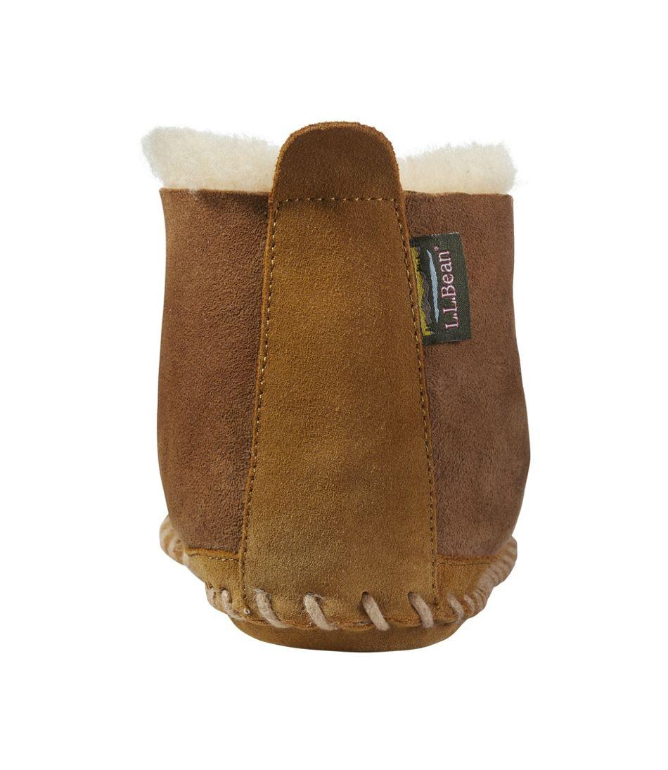 Women's Wicked Good Slippers