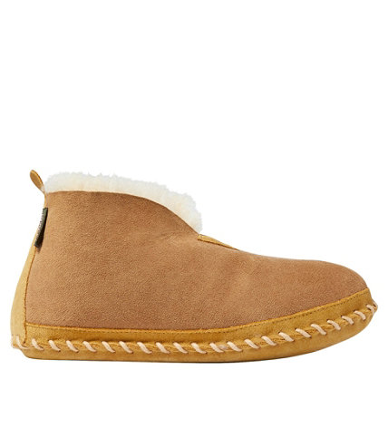 Women&39s Shoes &amp Boots | Free Shipping at L.L.Bean