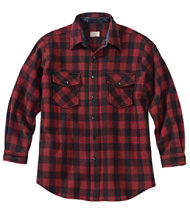 L.L.Bean Maine Guide Shirt