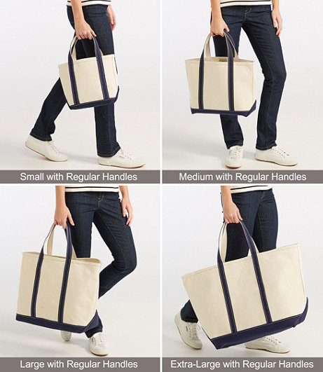 112636_0_50?rgn=0,0,1950,2250&scl=4 6 Types of Tote Bags that Every Girl Needs for College