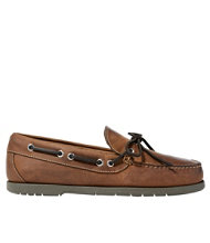 Men's Casual & Dress Shoes   Free Shipping at L.L.Bean