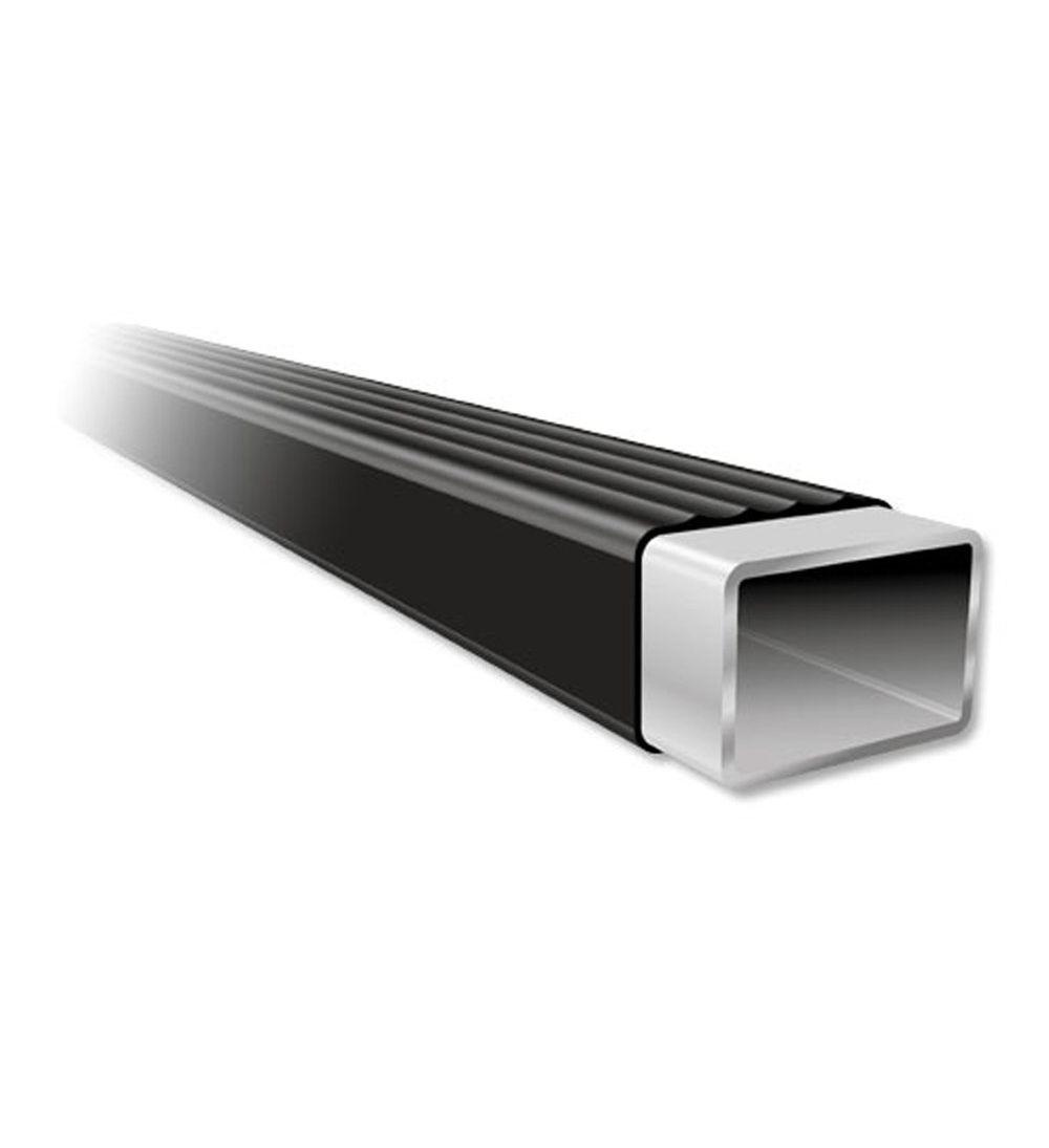 Thule LB50-LB78 Load Bars