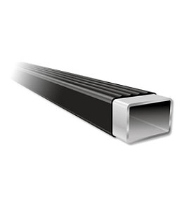 Thule LB50-LB78 Load Bars