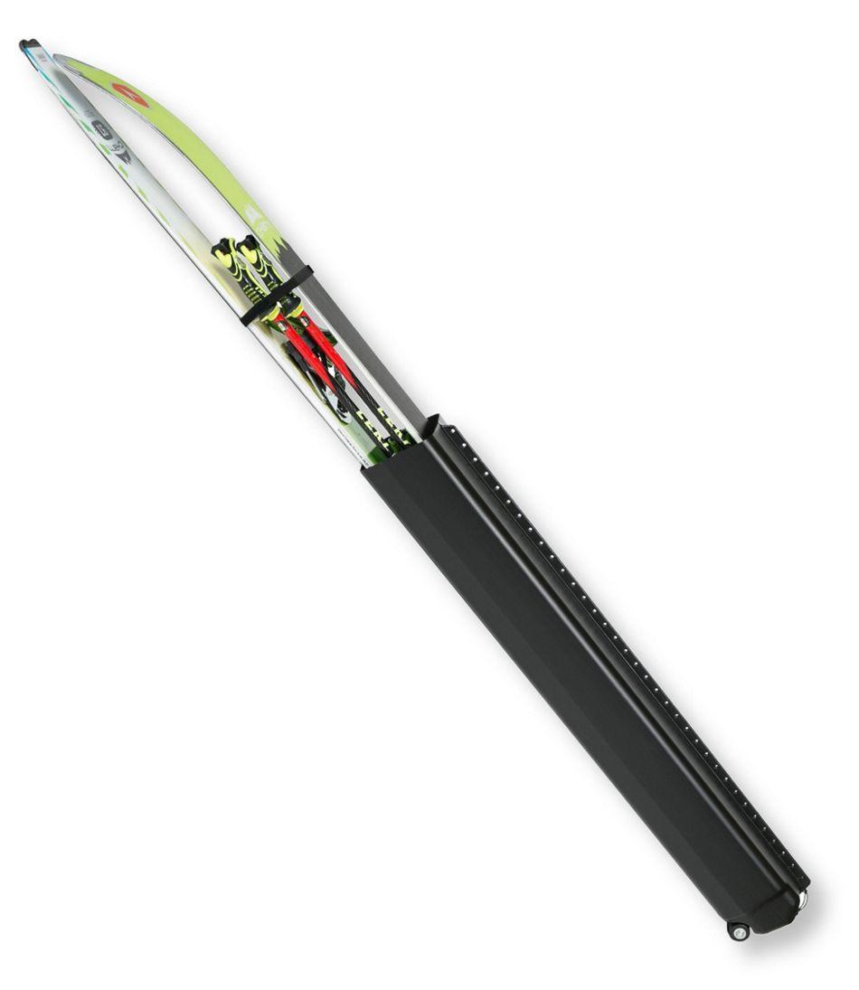 Sportube Single Ski Case