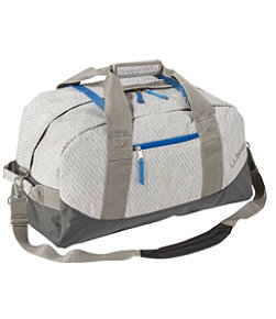 Adventure Duffle, Small