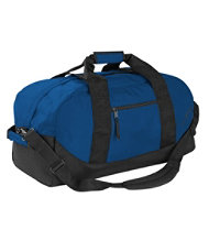 Adventure Duffle Small