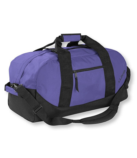 L.L.Bean Medium Adventure Duffle
