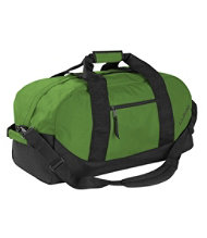 Adventure Duffle, Medium