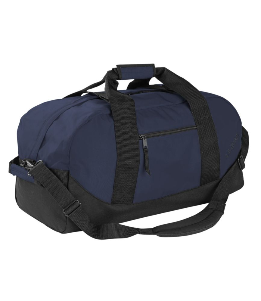Gym Bag Colorful Rainbow Sports Travel Duffel Lightweight Canvas Bags