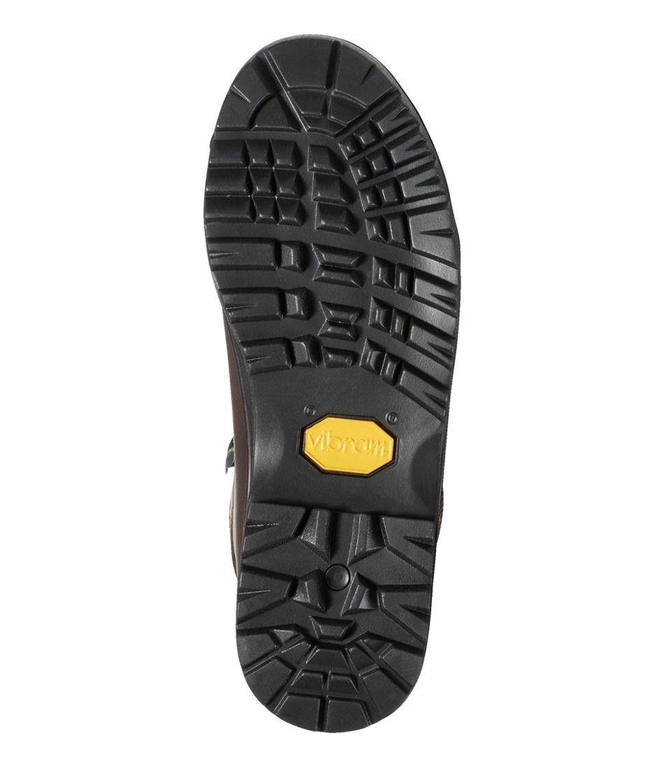 c3d96541384 Women's Gore-Tex Cresta Hiking Boots, Leather