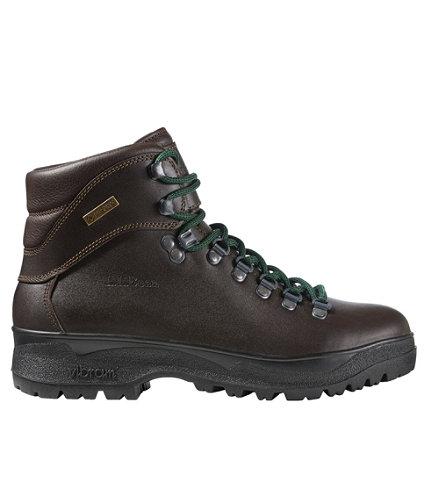 Ll Bean Mens Walking Shoes