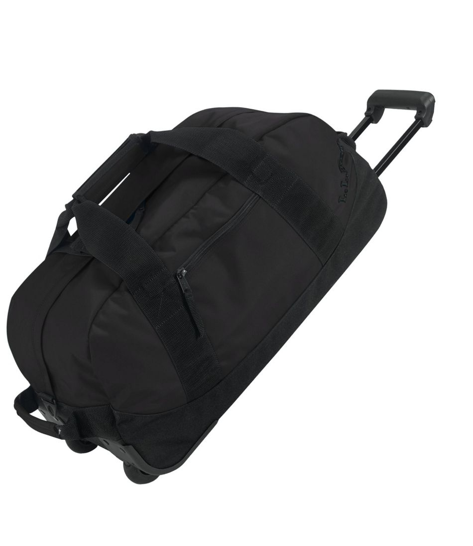 Rolling Adventure Duffle, Large
