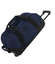 Rolling Adventure Duffle Large