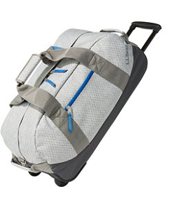 Rolling Adventure Duffle, Extra-Large