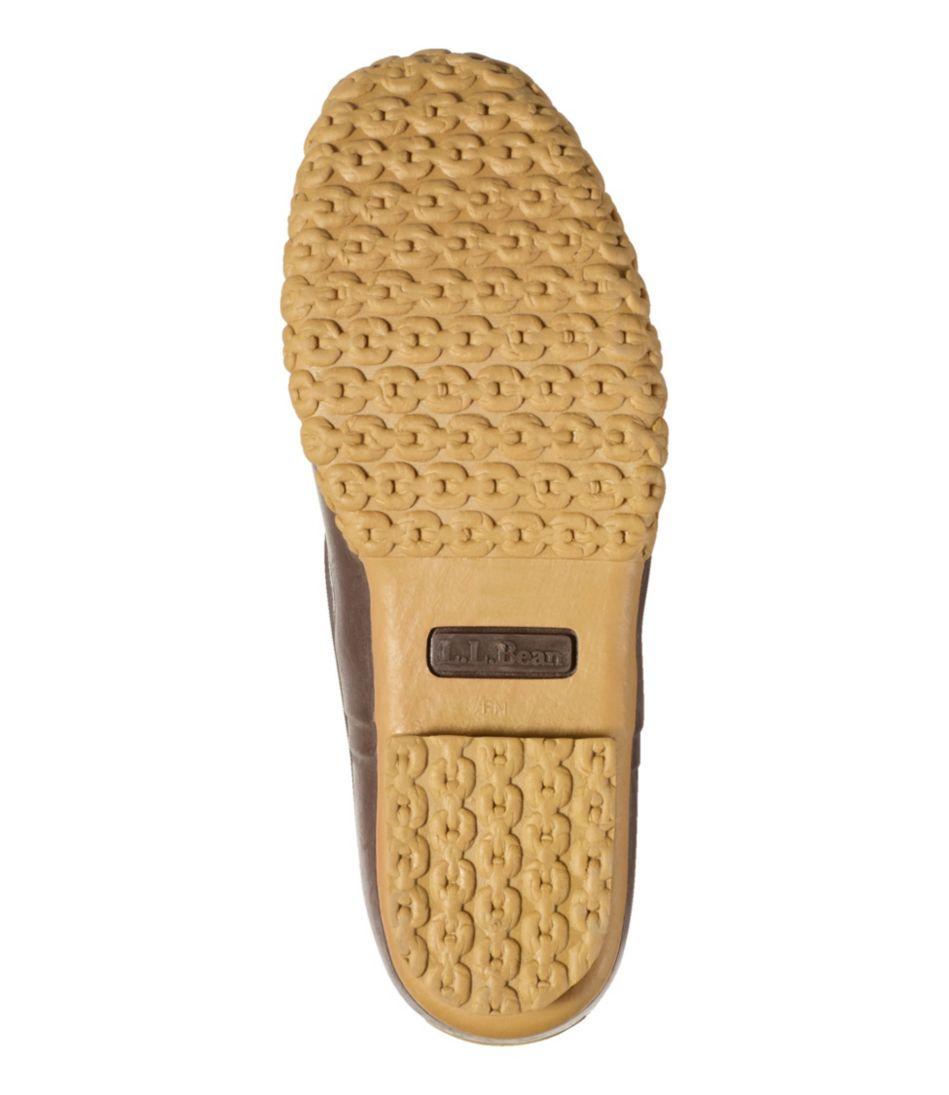 """Men's Bean Boots by L.L.Bean®, 6"""""""