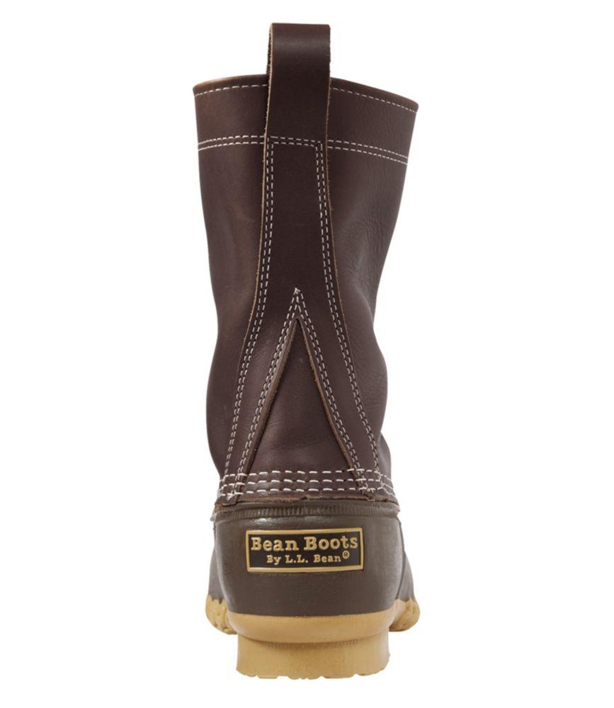 6f00f6e209 Men's L.L.Bean Boots, 10