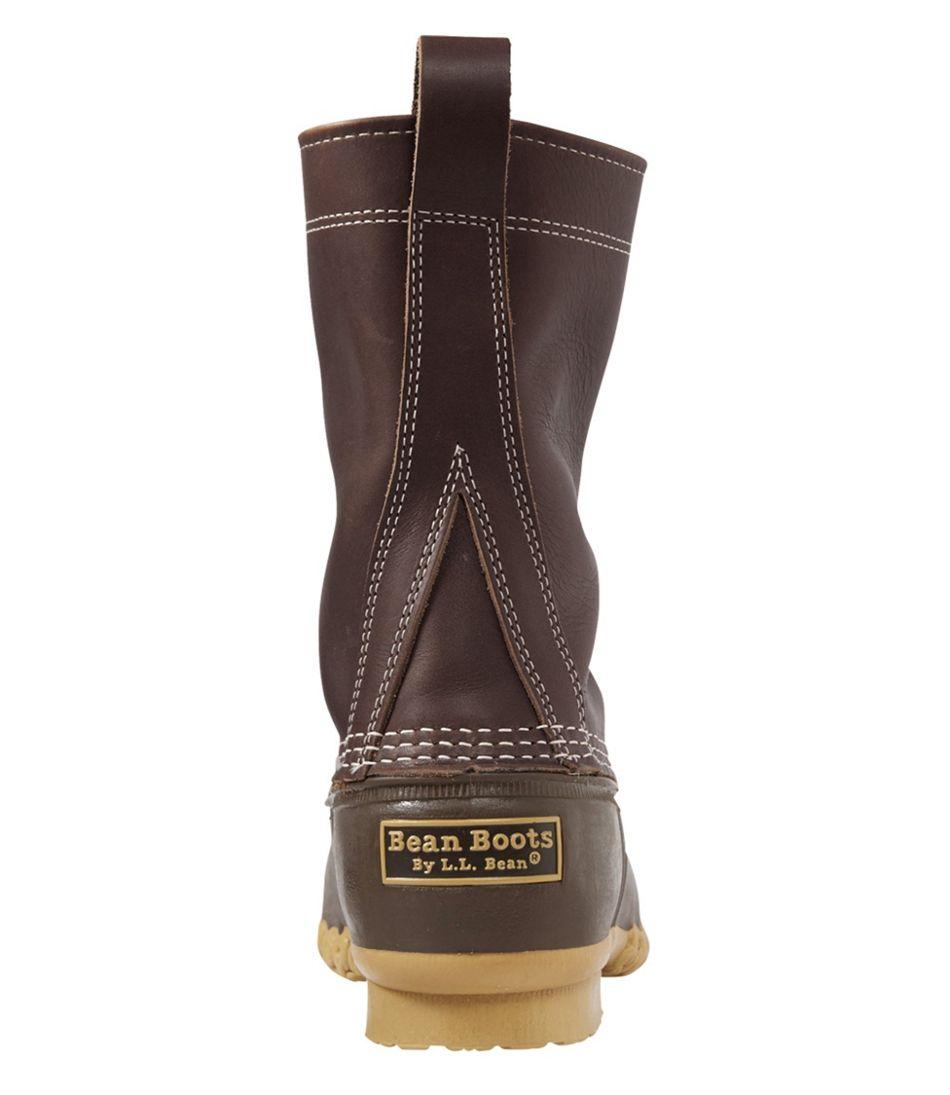 """Men's L.L.Bean Boots, 10"""""""