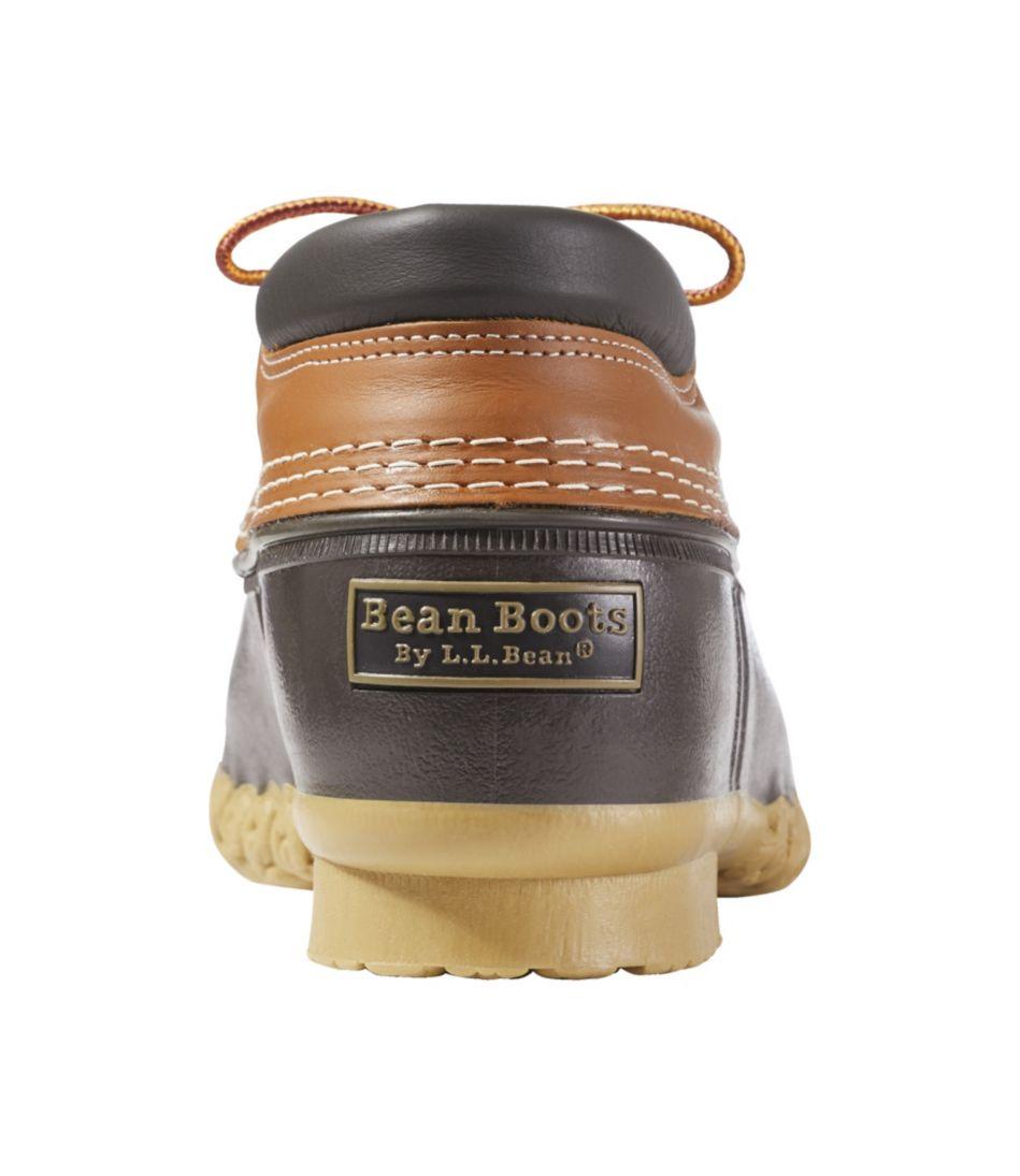 Men's L.L.Bean Boots, Gumshoes