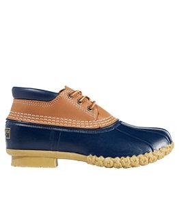 Women's L.L.Bean Boots, Gumshoes