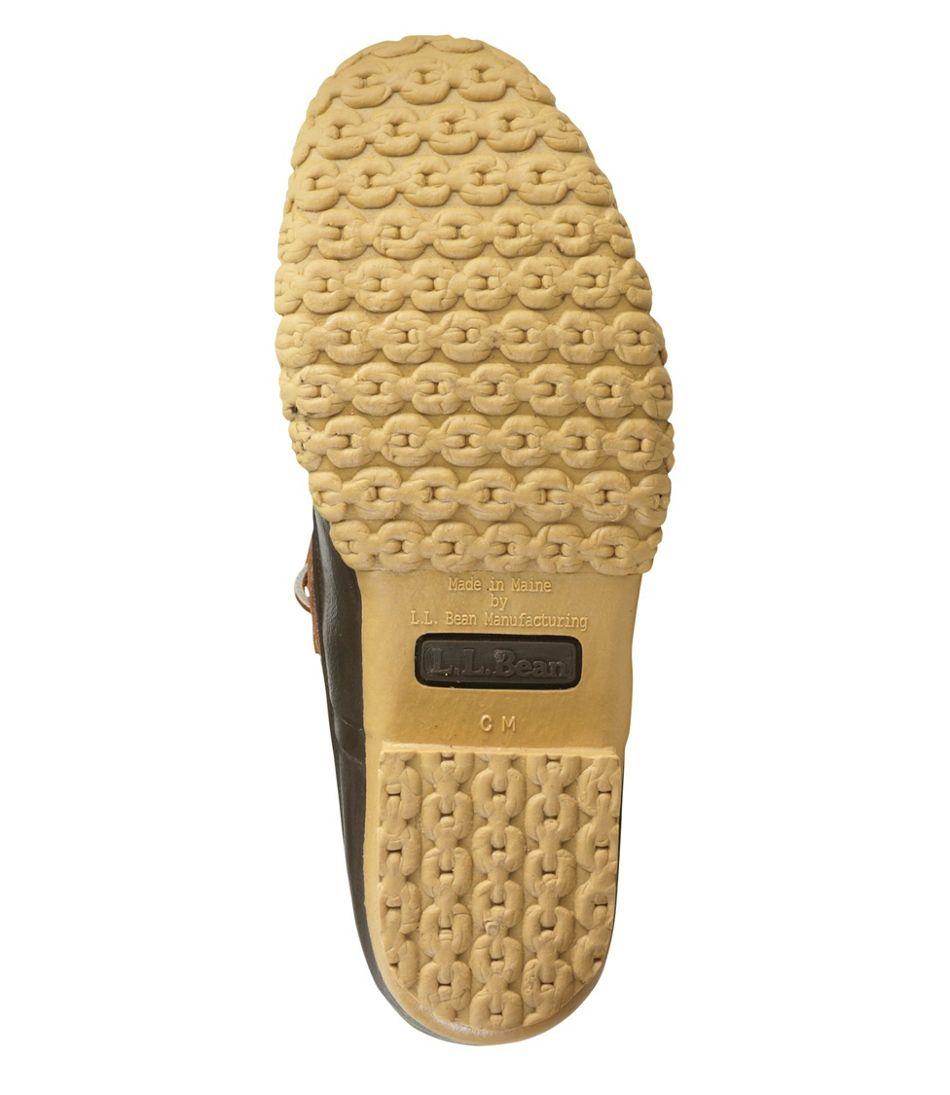 Men's Bean Boots by L.L.Bean, Gumshoe Thinsulate