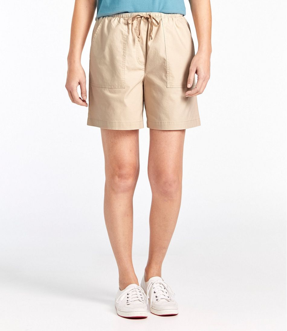 Original Sunwashed Shorts, Canvas