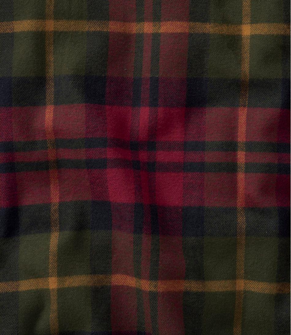 Original Field Coat with Wool/Nylon Liner