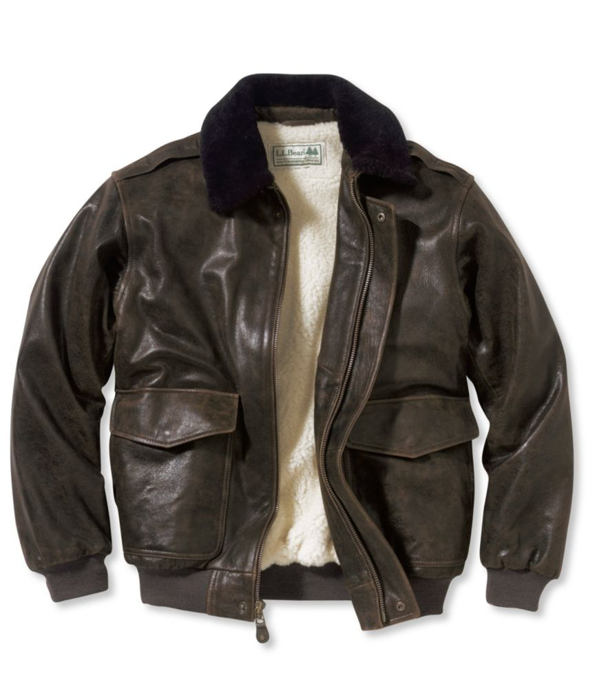 Leather jacket yahoo answers - Where To Buy A Leather Jacket Yahoo Answers
