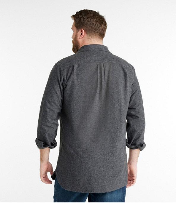 Chamois Shirt, , large image number 4