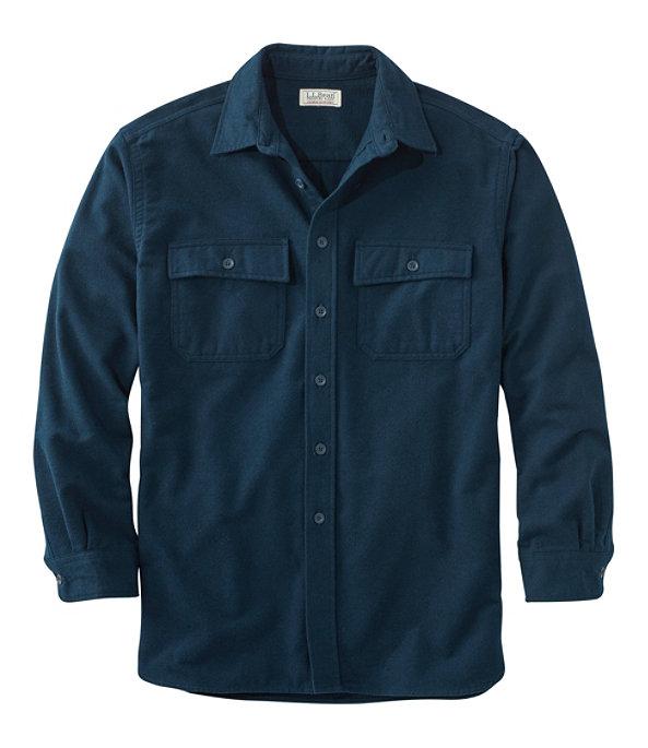 Chamois Shirt, , large image number 0