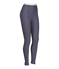 Women's Double-Layer Pants