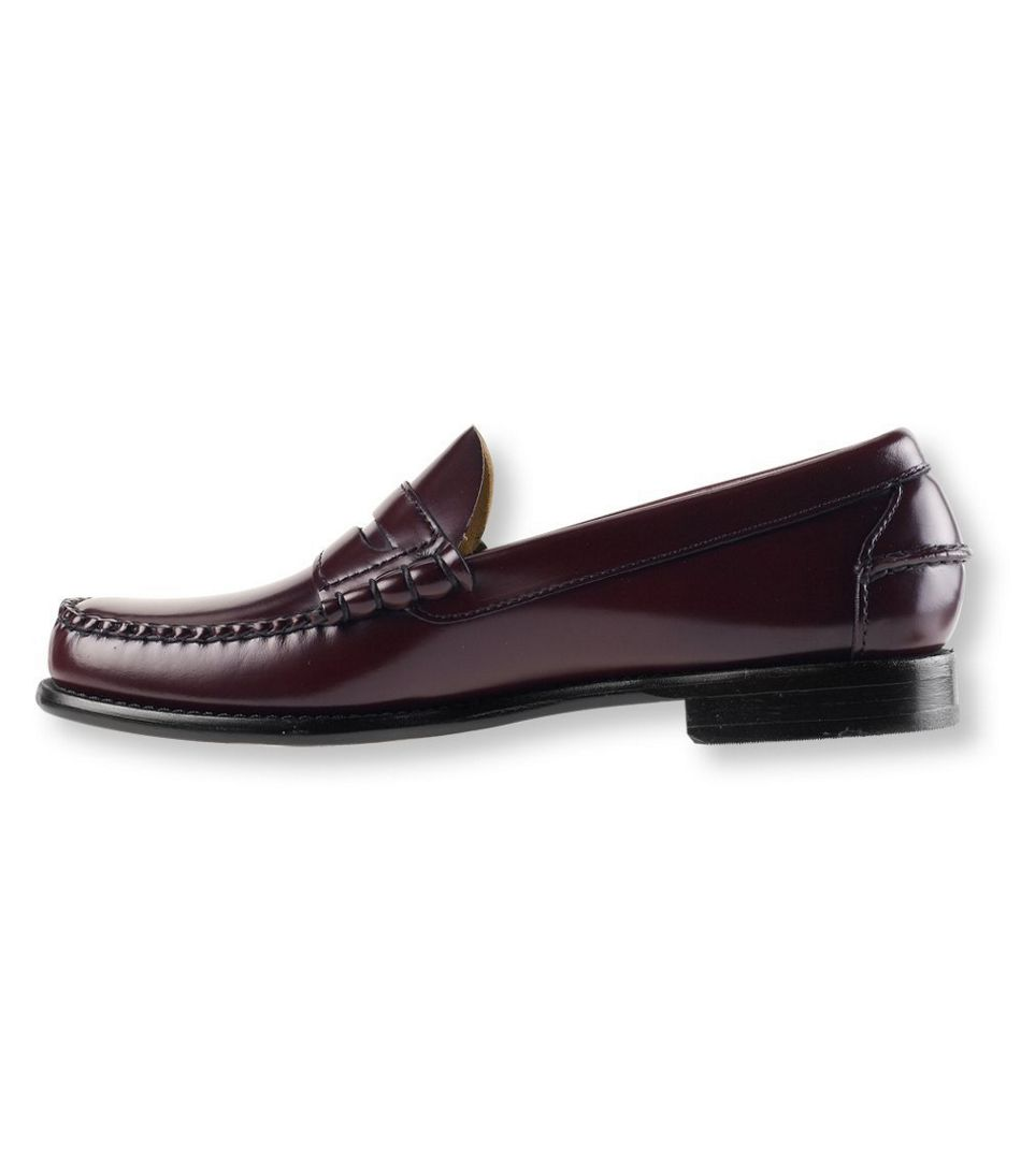 ccaaf39fa50 Men s Classic Penny Loafers