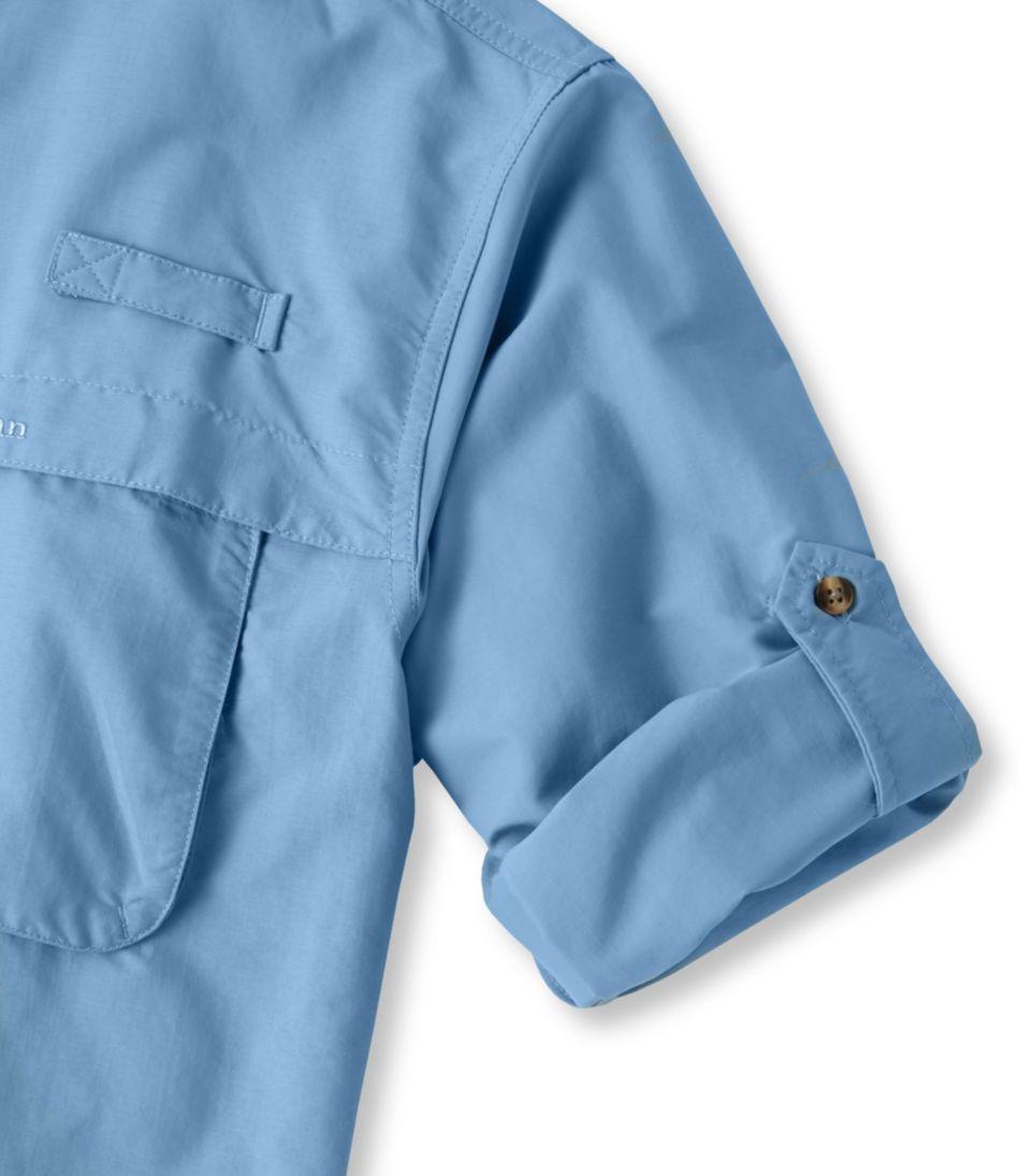 Men's Tropicwear Shirt
