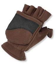 Windbloc® Converta-Mitts