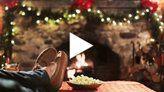 Christmas 2014: Wicked Good