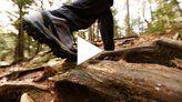 L.L.Bean Hiking Boots
