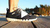 Vacationland Sport Sneakers