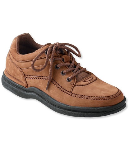 rockport shoes for men retailers that accept paypal 961607