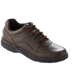 Rockport World Tour Walkers