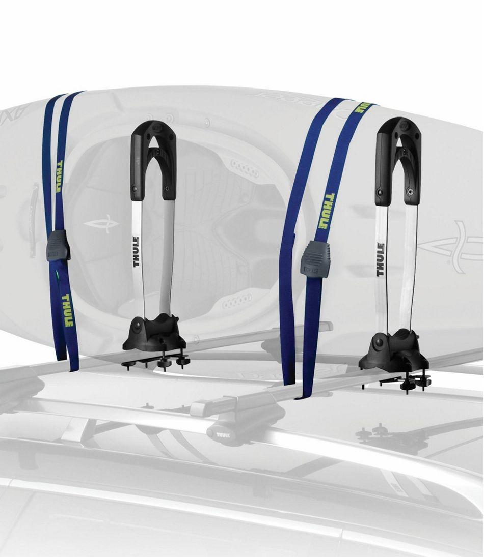Thule® 830 Kayak Stacker