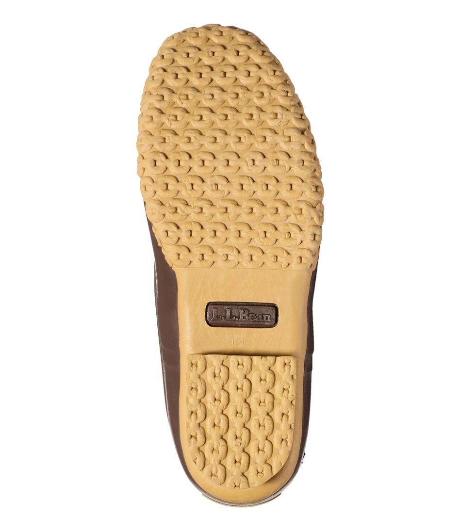 d4e91e40be95c Men's Maine Hunting Shoes, 10