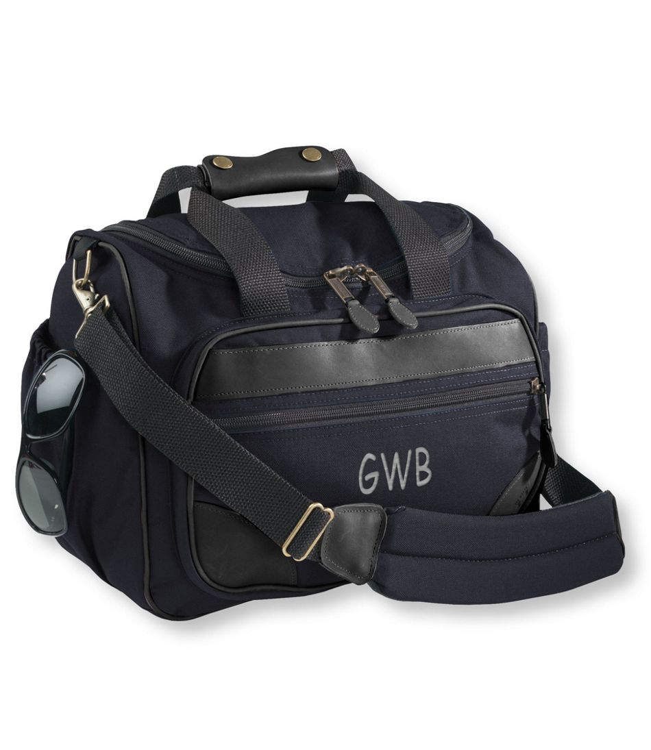 Sportsman's Accessory Bag