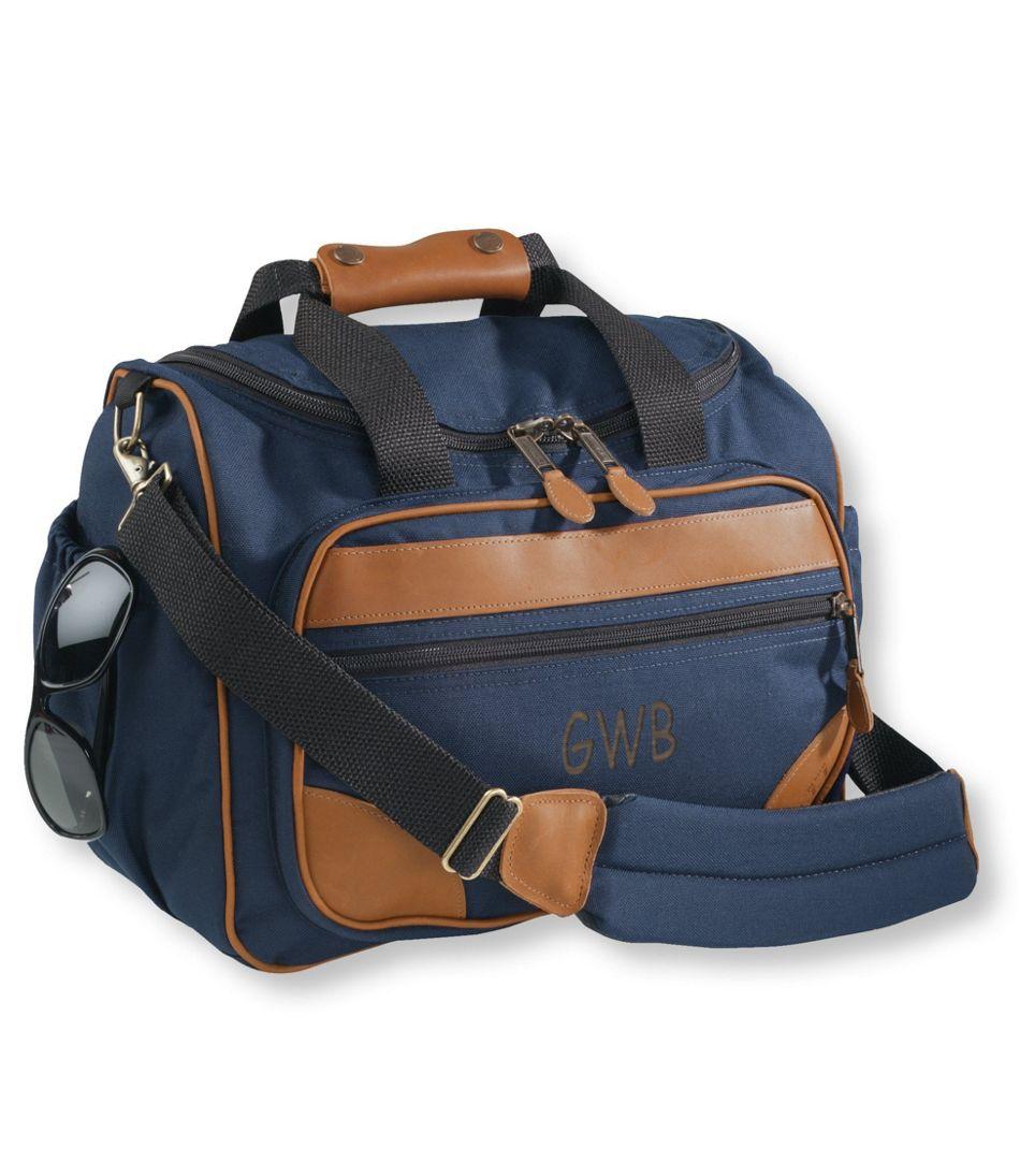Sportsman S Accessory Bag