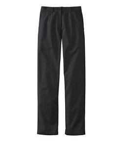 Women's Wrinkle-Free Bayside Pants, Original Fit Comfort Waist