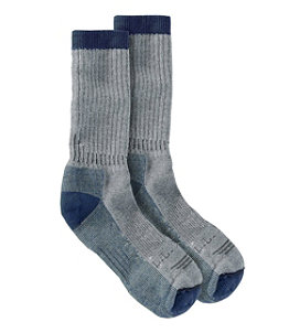 Lightweight Wool Cresta Hiking Socks, 1 Pair