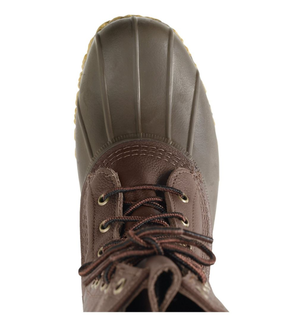 Men's Maine Hunting Shoes, 12""
