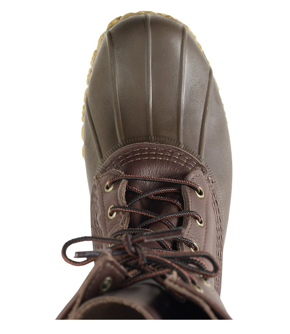 Men's Maine Hunting Shoes, 16""